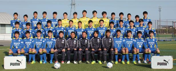 u18_shugou
