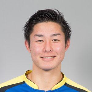 30-FW-吉平翼(笑顔)