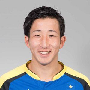 9-FW-後藤優介(笑顔)