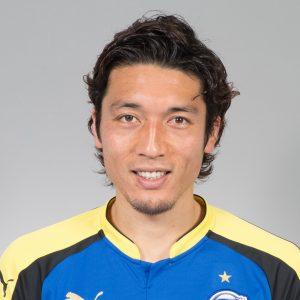 2-DF-山口貴弘(笑顔)