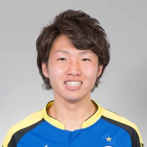 28-MF-坂井大将(笑顔)