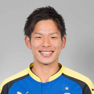 29-MF-岩田智輝(笑顔)