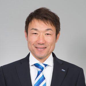 監督-片野坂知宏(笑顔) (2)