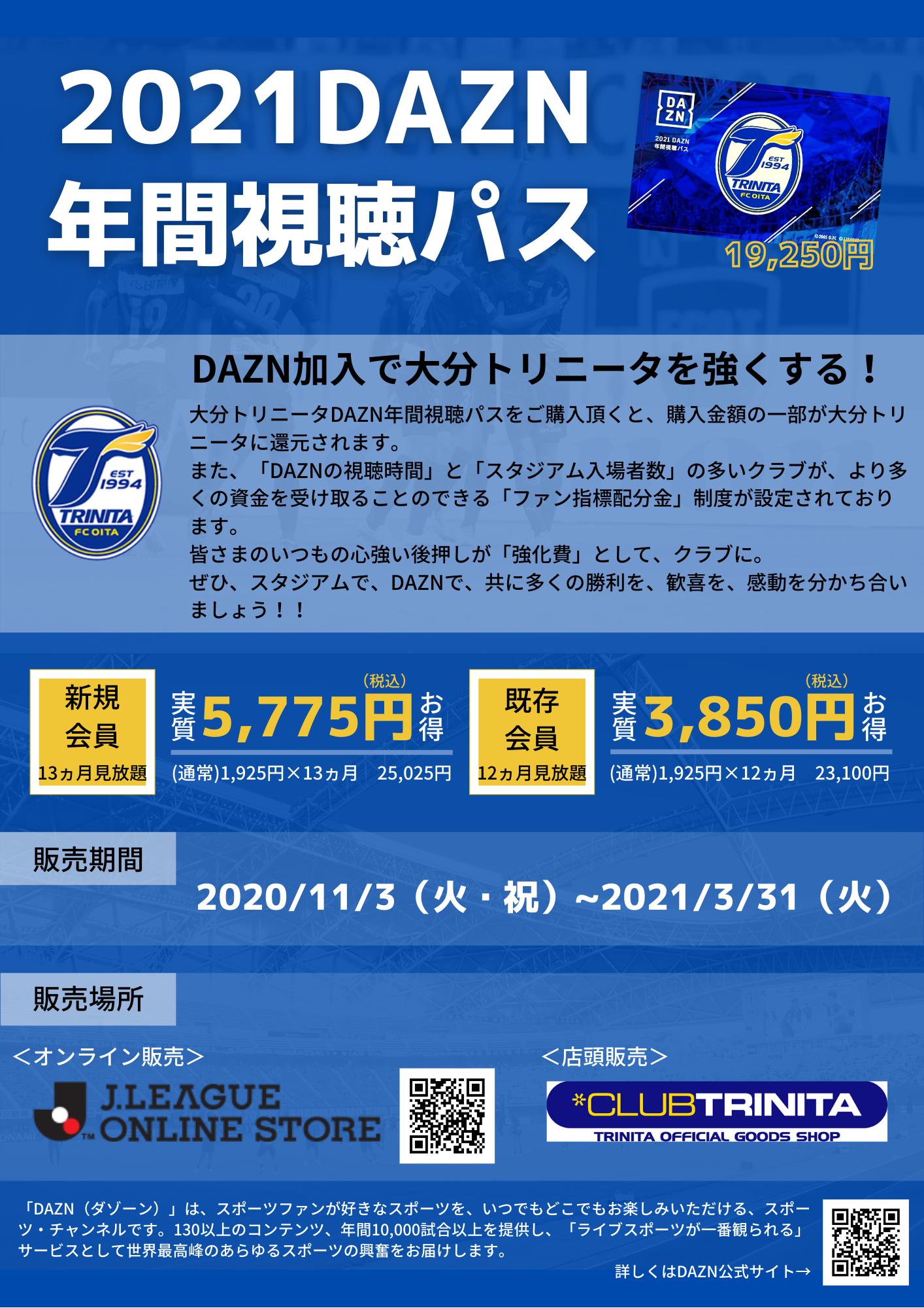 ヘルプ dazn ダゾーン(DAZN)の問い合わせフォームと電話番号はどこ?解説画像つき