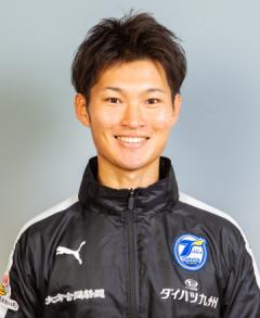 濱田 勇太