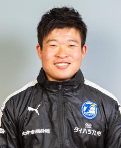 原田 翔太