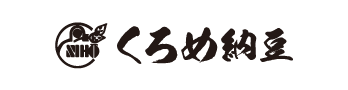 二豊フーズ株式会社