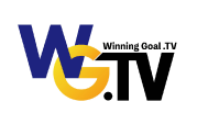 WinningGoalTV